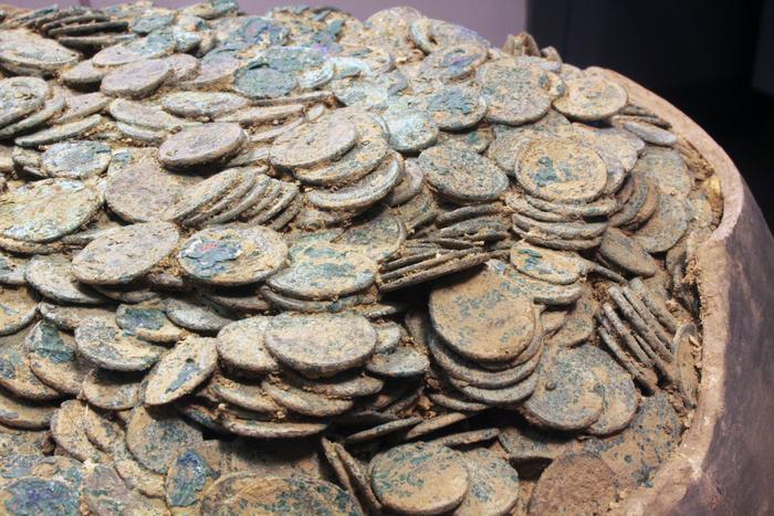 Numismates du Grand Ouest  - Page 5 75007110