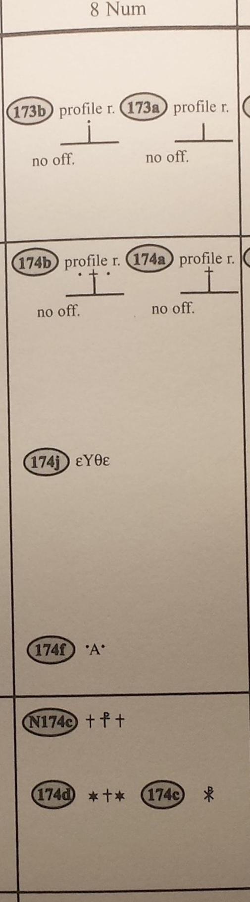 Les Byzantines de PYL - Page 10 8_numm10