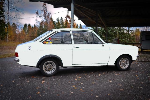 Eriksson - Ford Escort MkII  (dags för besiktning) - Sida 4 Escort10