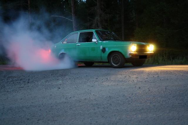 Eriksson - Ford Escort MkII  (dags för besiktning) - Sida 4 Img_2213
