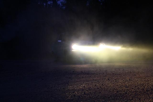 Eriksson - Ford Escort MkII  (dags för besiktning) - Sida 4 Img_2214