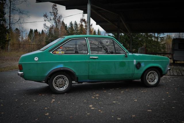 Eriksson - Ford Escort MkII  (dags för besiktning) - Sida 4 Img_2711