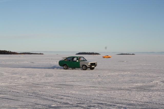 Eriksson - Ford Escort MkII  (dags för besiktning) - Sida 5 Img_3910