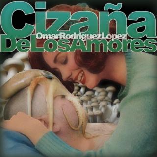 Cedric Bixler-Zavala & Omar Rodríguez-López Cizana10