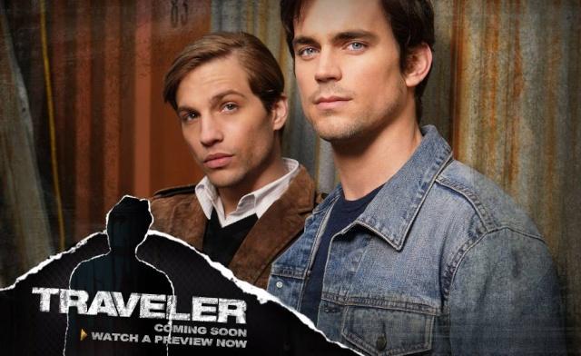 Traveler Travel10