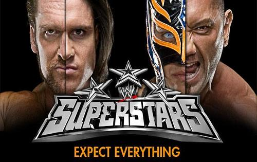 Exclusive WWE.Superstars.21.10.10 Rm 115 MB  1_410