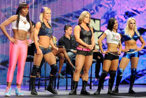 Exclusive WWE.NXT.29.09.10 Rmvb 133 MB 522