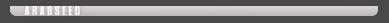 مفاجأه عملاء LINKDSL تستطيع تحميل link210.jpg