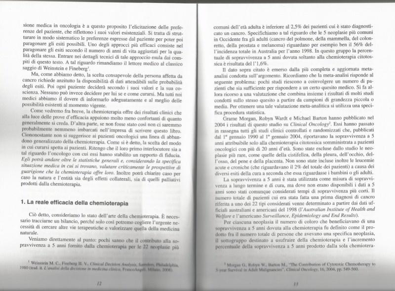 Claudio Lalla :Medicina Naturale per prevenire e curare il cancro Claudi12