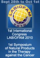 congresso Labiofam news Congre10