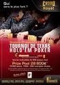 Royat Allier Poker Series Contai10
