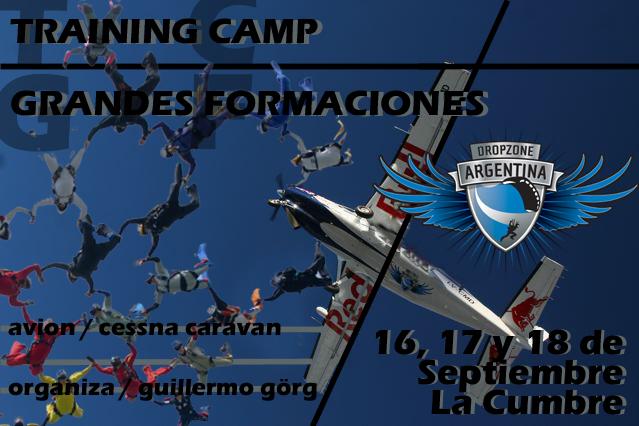 .::RECORD ARGENTINO 2012::. Record10