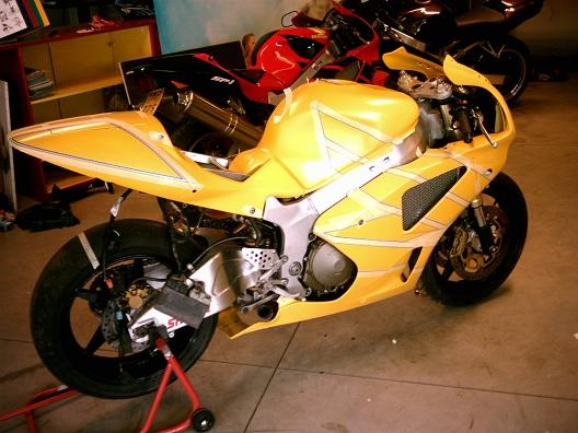 Vidéo moto de Mettet Aaaa0010