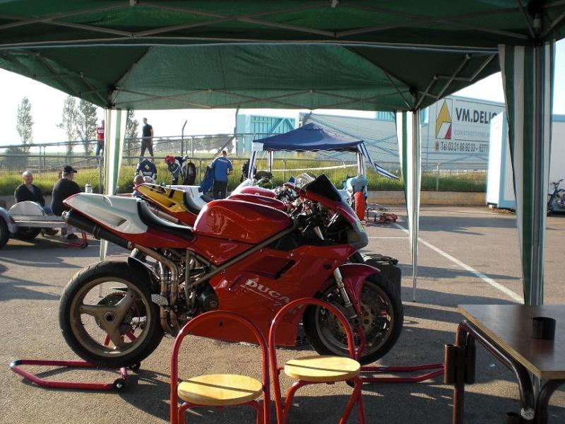 Vidéo moto de Mettet Cimg1810