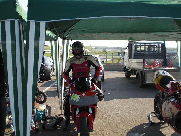Vidéo moto de Mettet Cimg1910