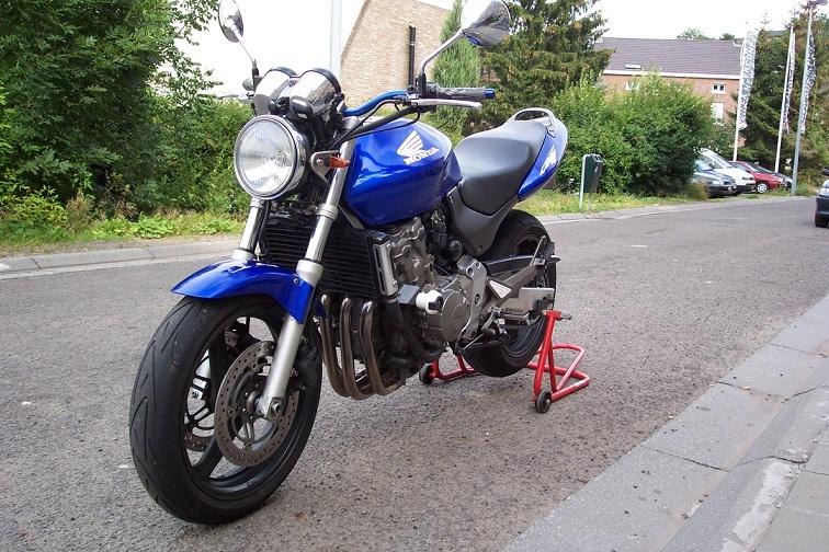 Vidéo moto de Mettet Dcp_1310