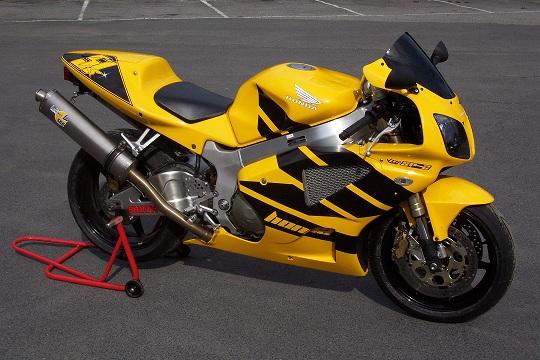 Vidéo moto de Mettet Dcp_1312