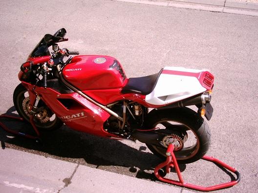 Vidéo moto de Mettet Ma_74810