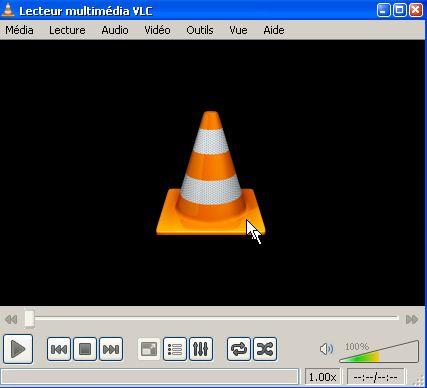 [tuto] enregistrer un flux vidéo avec vlc Capt_112
