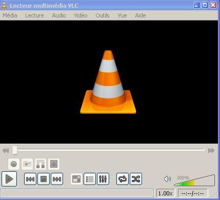 [tuto] enregistrer un flux vidéo avec vlc Capt_114