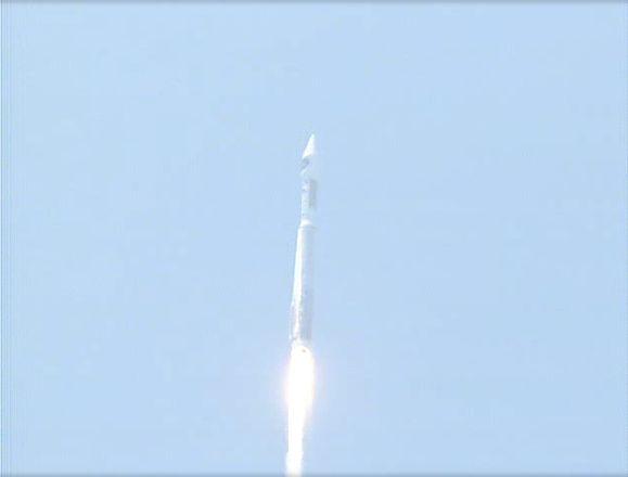 Atlas V 401 (SBIRS GEO 1) - 7.5.2011 Capt_141