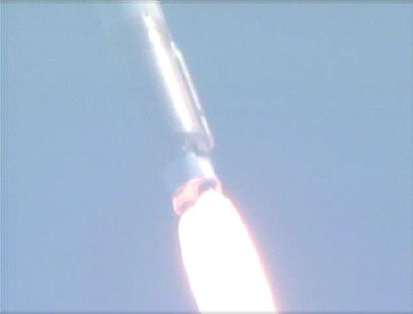 Atlas V 401 (SBIRS GEO 1) - 7.5.2011 Capt_146