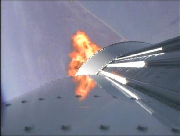 Atlas V 401 (SBIRS GEO 1) - 7.5.2011 Capt_153