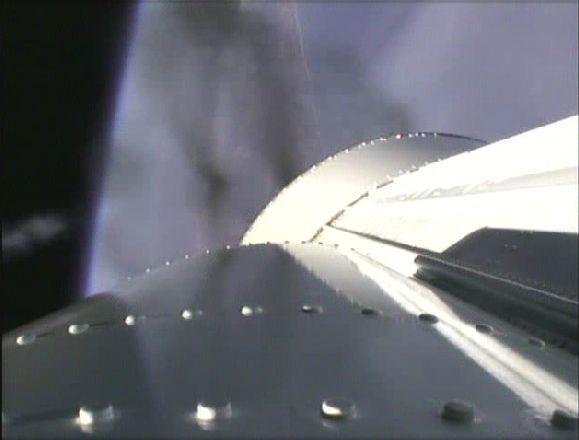 Atlas V 401 (SBIRS GEO 1) - 7.5.2011 Capt_157