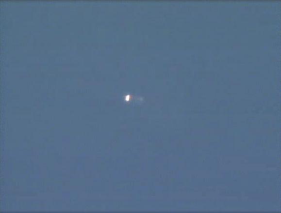 Atlas V 401 (SBIRS GEO 1) - 7.5.2011 Capt_158