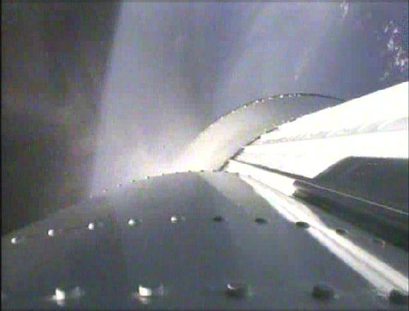 Atlas V 401 (SBIRS GEO 1) - 7.5.2011 Capt_159
