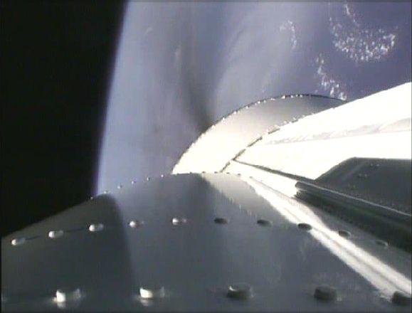 Atlas V 401 (SBIRS GEO 1) - 7.5.2011 Capt_160