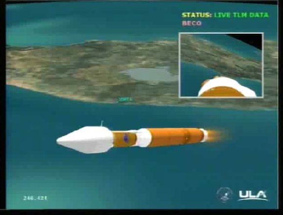 Atlas V 401 (SBIRS GEO 1) - 7.5.2011 Capt_161