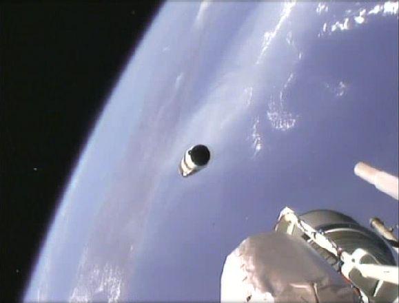 Atlas V 401 (SBIRS GEO 1) - 7.5.2011 Capt_164