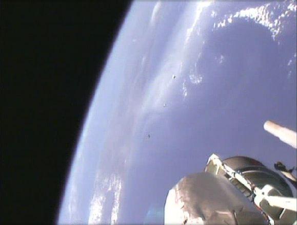Atlas V 401 (SBIRS GEO 1) - 7.5.2011 Capt_167