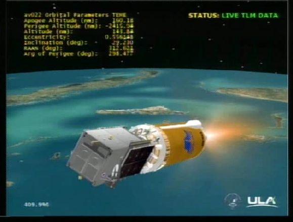 Atlas V 401 (SBIRS GEO 1) - 7.5.2011 Capt_168