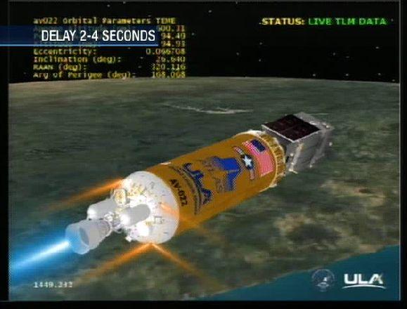 Atlas V 401 (SBIRS GEO 1) - 7.5.2011 Capt_170