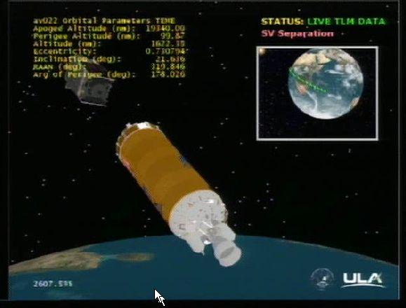 Atlas V 401 (SBIRS GEO 1) - 7.5.2011 Capt_171
