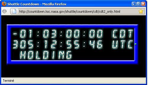 [STS-133] Discovery : Préparatifs (Lancement prévu le 24/02/2011) - Page 19 Count10