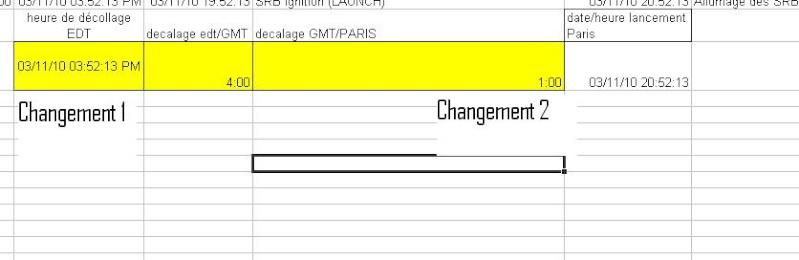[STS-133] Discovery : Préparatifs (Lancement prévu le 24/02/2011) - Page 18 Qtq13310
