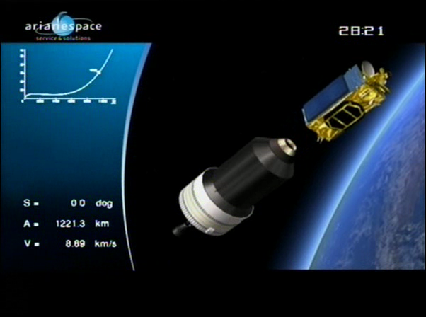 Ariane 5 ECA V197 / Eutelsat W3B + Bsat 3B (28/10/2010) - Page 4 Vlcsn107