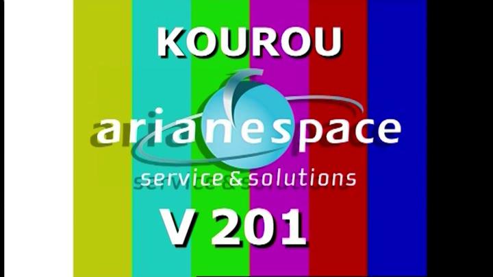 Ariane 5 ECA VA201 (YahSat 1A + New Dawn) - 22.4.2011 - Page 6 Vlcsn127