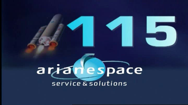 Ariane 5 ECA VA201 (YahSat 1A + New Dawn) - 22.4.2011 - Page 6 Vlcsn128