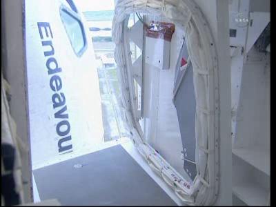 [STS-134] Endeavour: Suivi du lancement ( NET 16.05.2011) - Page 11 Vlcsn158