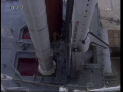 [STS-134] Endeavour: Suivi du lancement ( NET 16.05.2011) - Page 11 Vlcsn161