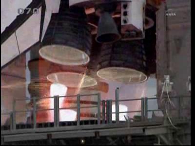 [STS-134] Endeavour: Suivi du lancement ( NET 16.05.2011) - Page 11 Vlcsn183