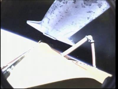 [STS-134] Endeavour: Suivi du lancement ( NET 16.05.2011) - Page 11 Vlcsn217
