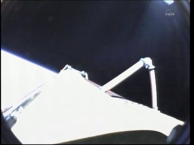 [STS-134] Endeavour: Suivi du lancement ( NET 16.05.2011) - Page 11 Vlcsn220