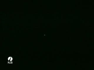 Proton (Telstar 14R) - 20.5.2011 Vlcsn241