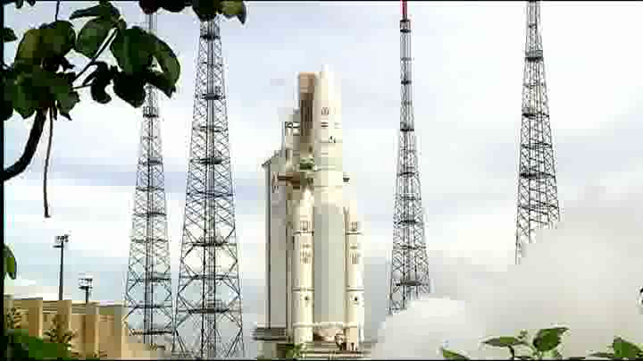 Ariane 5 ECA VA202/ GSAT 8 + ST2 (20.05.2011)   - Page 2 Vlcsn247
