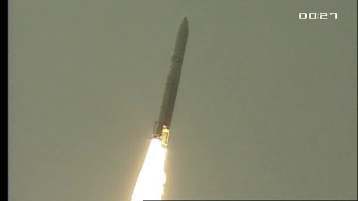 Ariane 5 ECA VA202/ GSAT 8 + ST2 (20.05.2011)   - Page 2 Vlcsn251